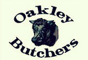 oakley-butchers