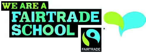 Yarrells Prep School We are a Fairtrade School