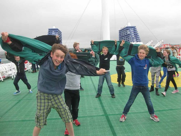 french-trip-ferry-crossing