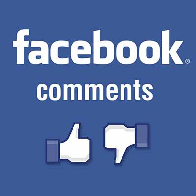 commentaire-facebook-wp