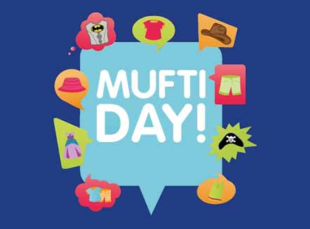 mufit-day