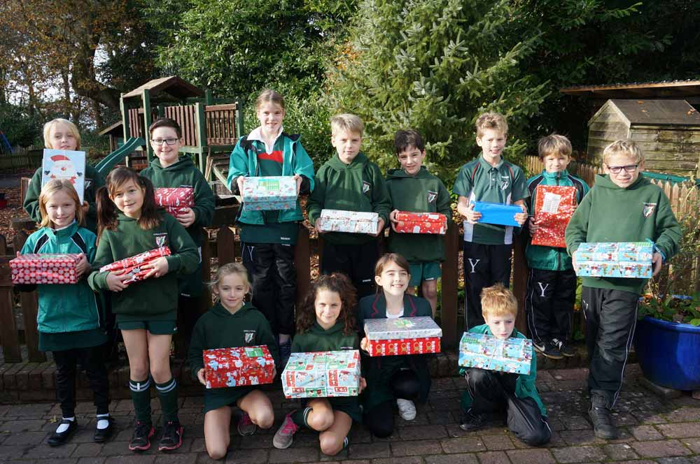 yarrells-school-shoebox-appeal-the-trussell-trust-2016