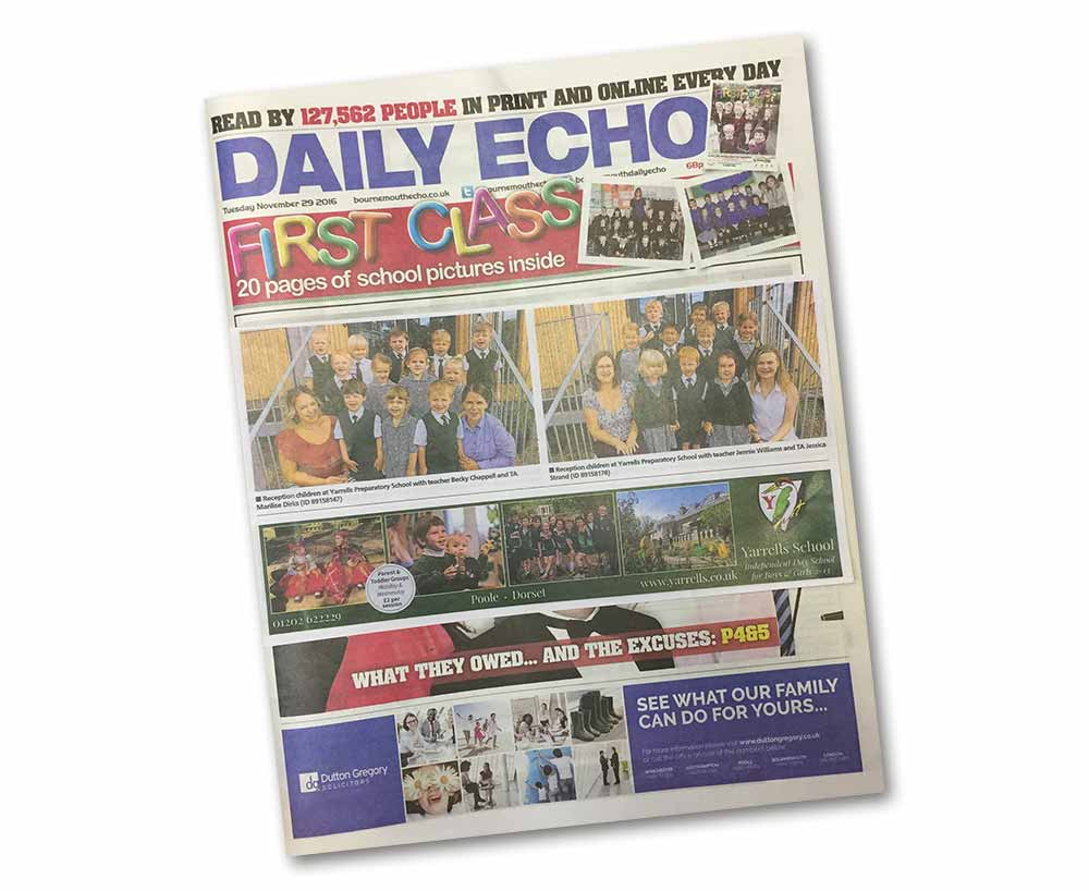 yarrells-school-first-class-bournemouth-echo