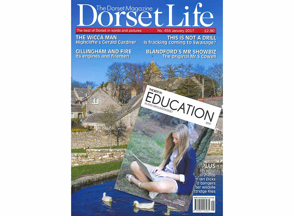 yarrells-school-in-dorset-life-2017