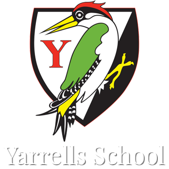 Yarrells Preparatory School & Nursery