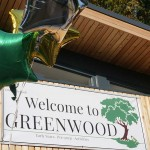 Yarrells School welcome-to-greenwood