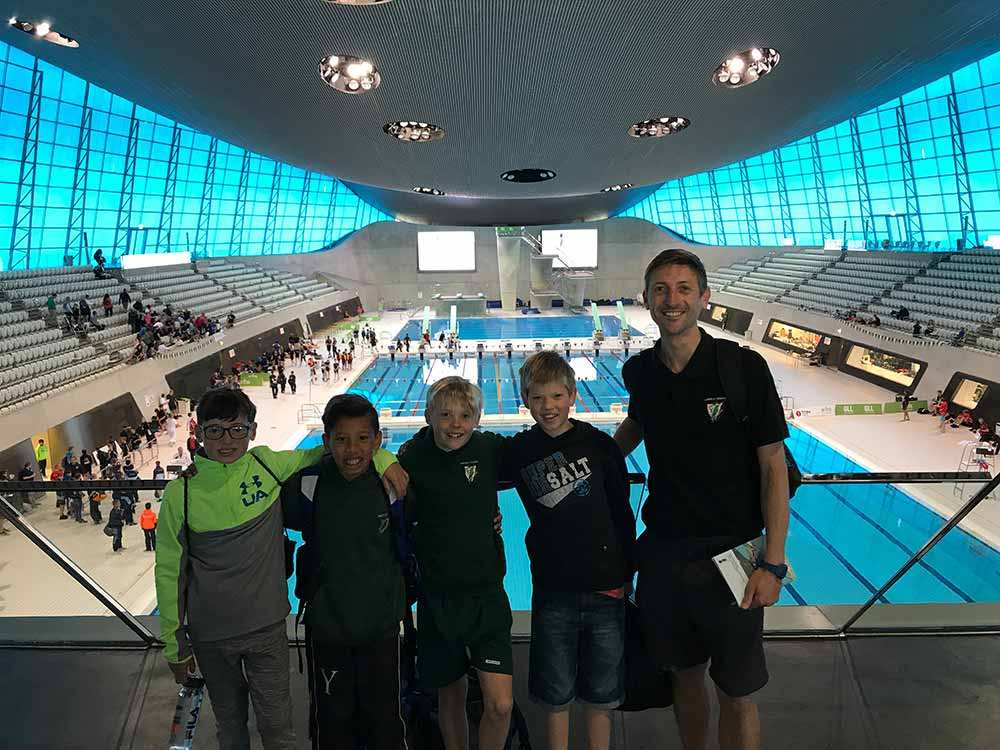 Yarrells-School-BOYS-Team-IAPS-National-Swim-Final-