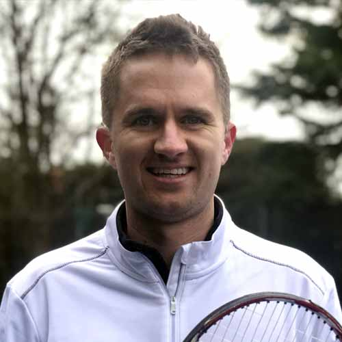 Eddie-Kirkley-Yarrell-School-Tennis-Coach