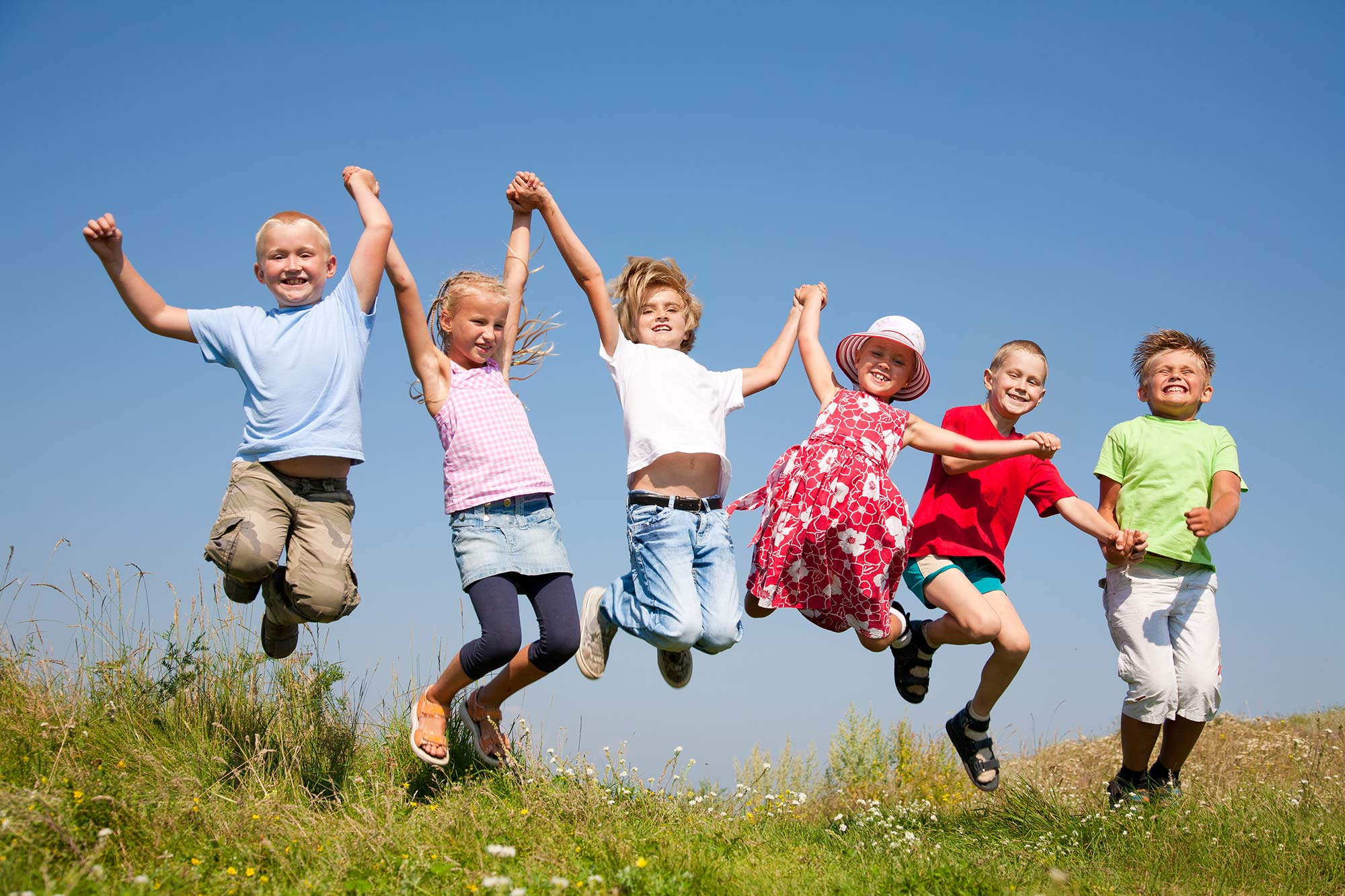 Bookings For Easter Holiday Clubs At Yarrells Are Now LIVE!