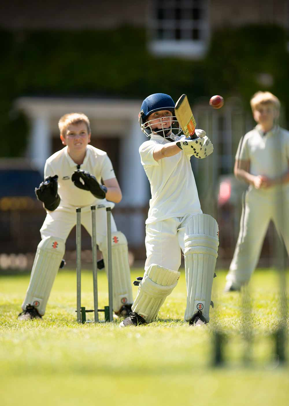 Yarrells-School-and-Nursery-Cricket