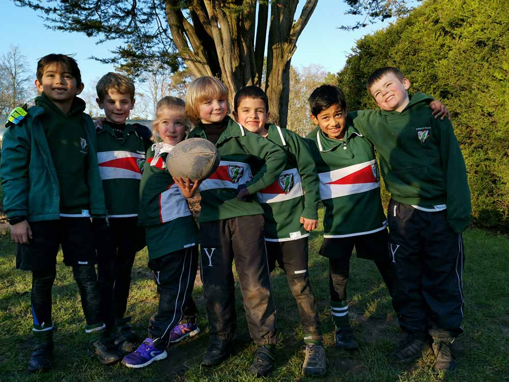 Yarrells-School-Year-3-Tag-Rugby