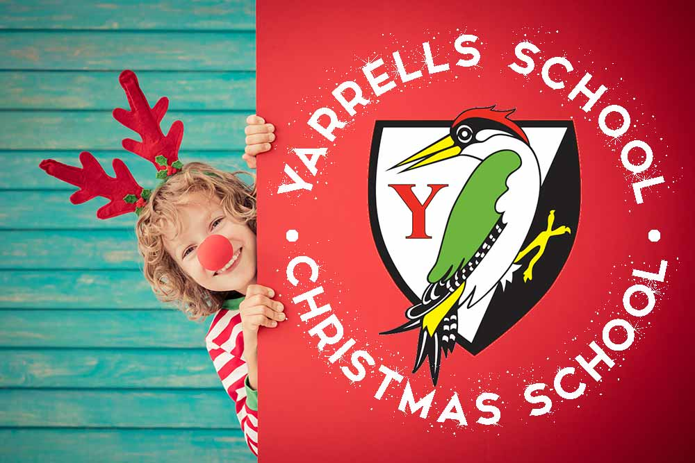 Yarrells-Christmas-School