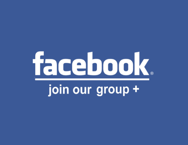Join Our Yarrells Parent Page (Private Facebook Group)