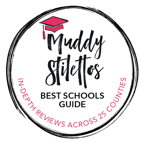Muddy Stiletto's School Review Of Yarrells